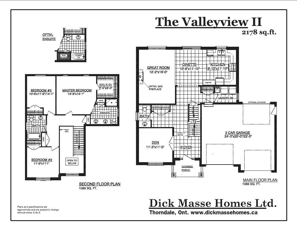 Valleyview II Bro Floor Plans 260315.JPG