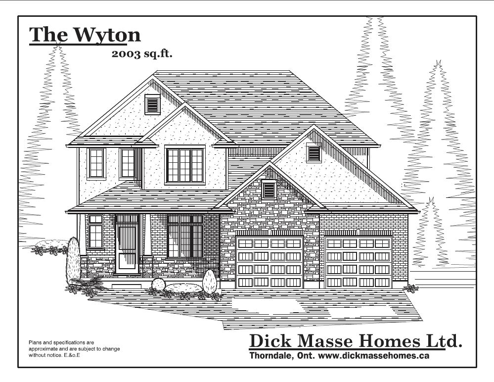 Wyton Bro Front Elev. 260315.JPG