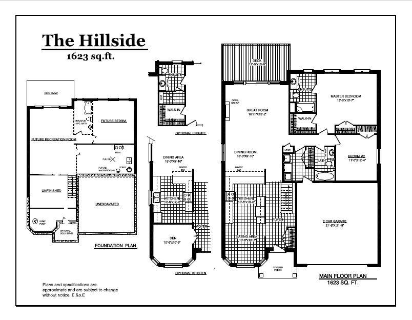 Hillside Bro Floor Plan.JPG