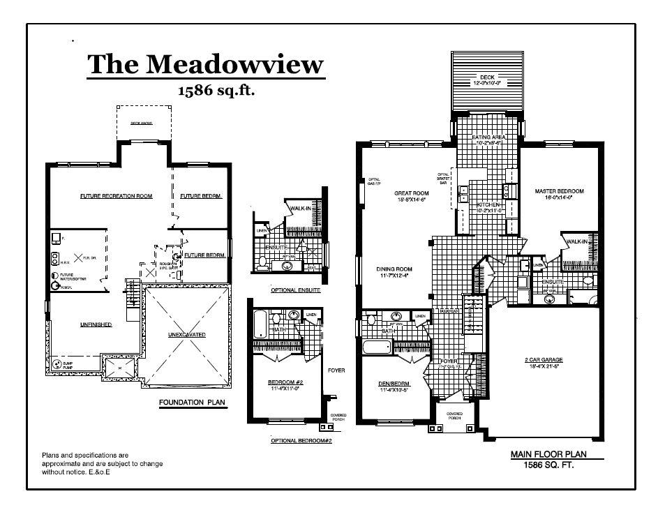 Meadowview Bro Floor Plan.JPG
