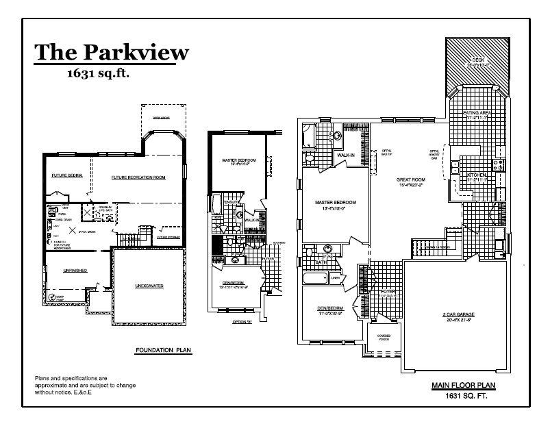 Parkview WO Bro Floor Plan.JPG