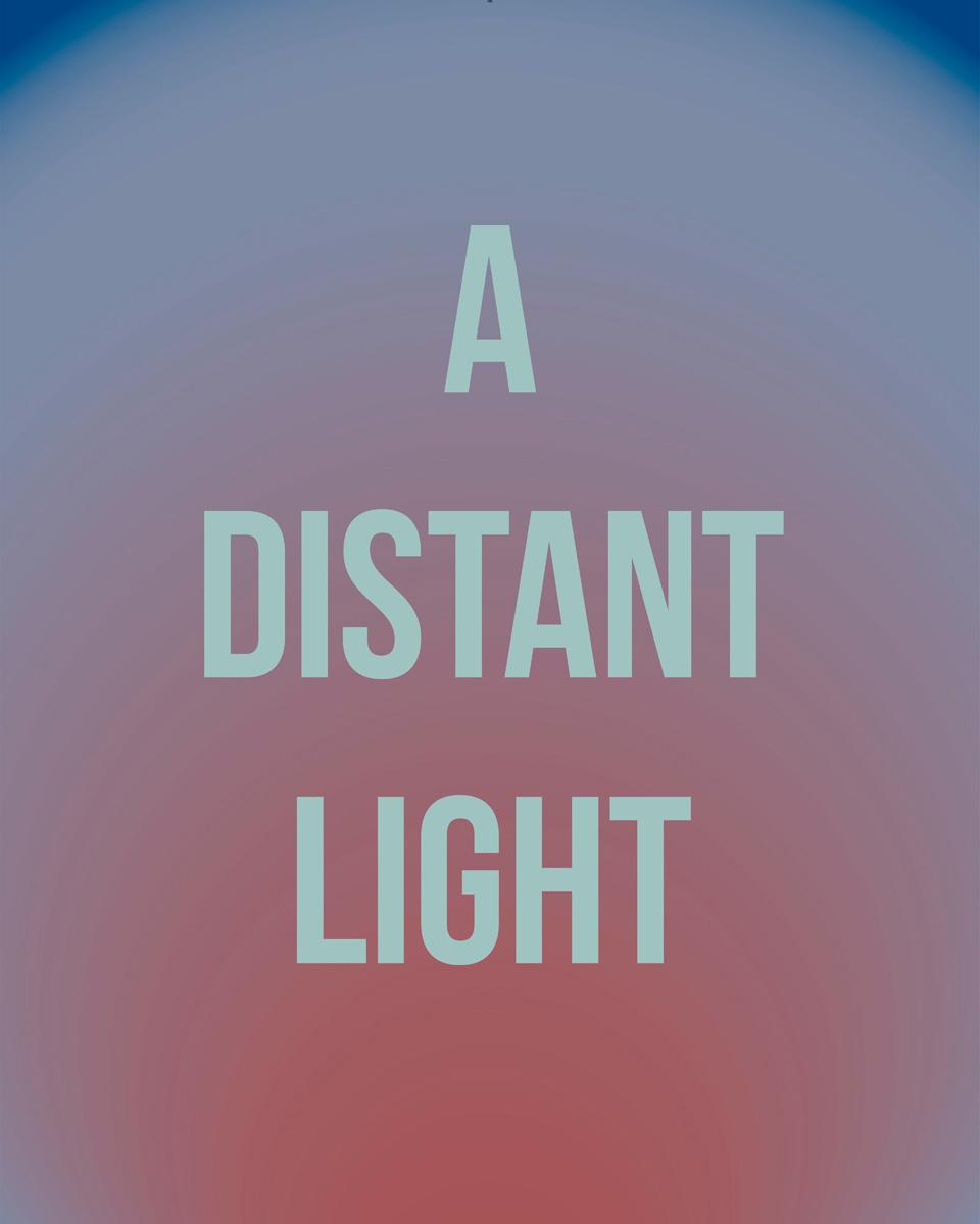 A_Distant_Light.jpg