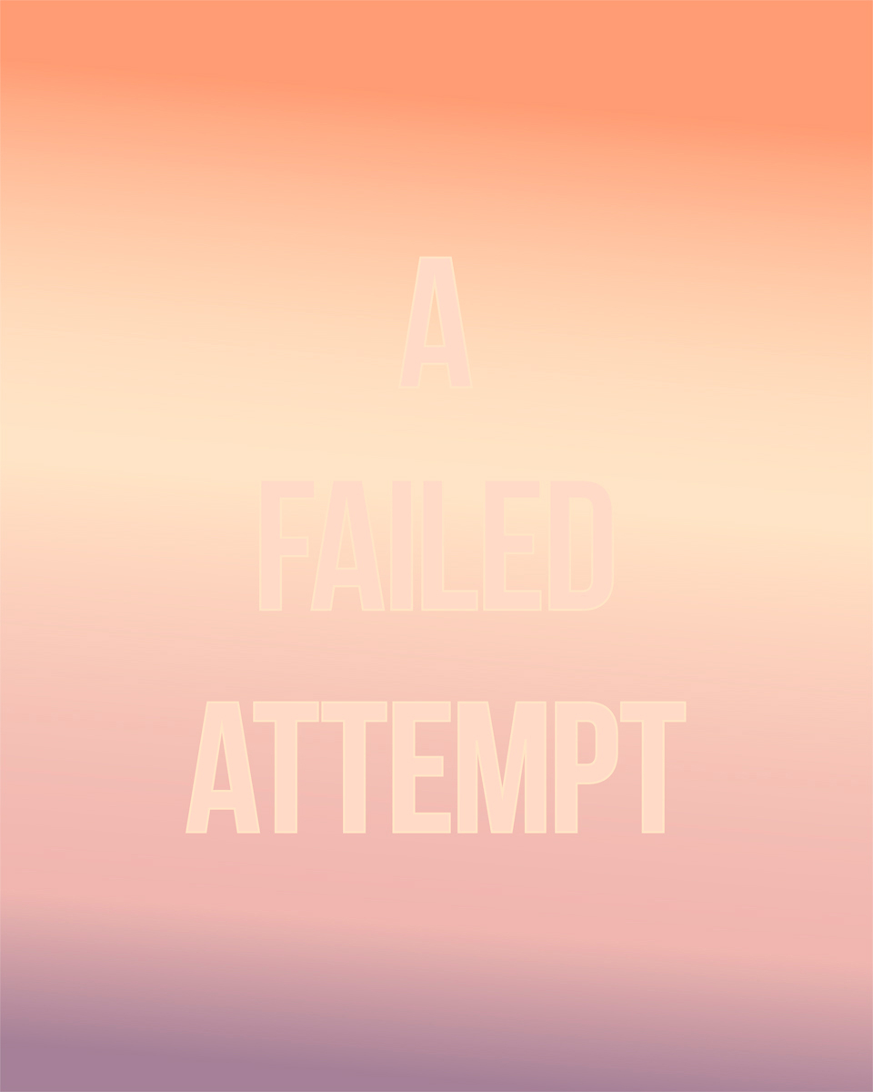 A_Failed_Attempt.jpg
