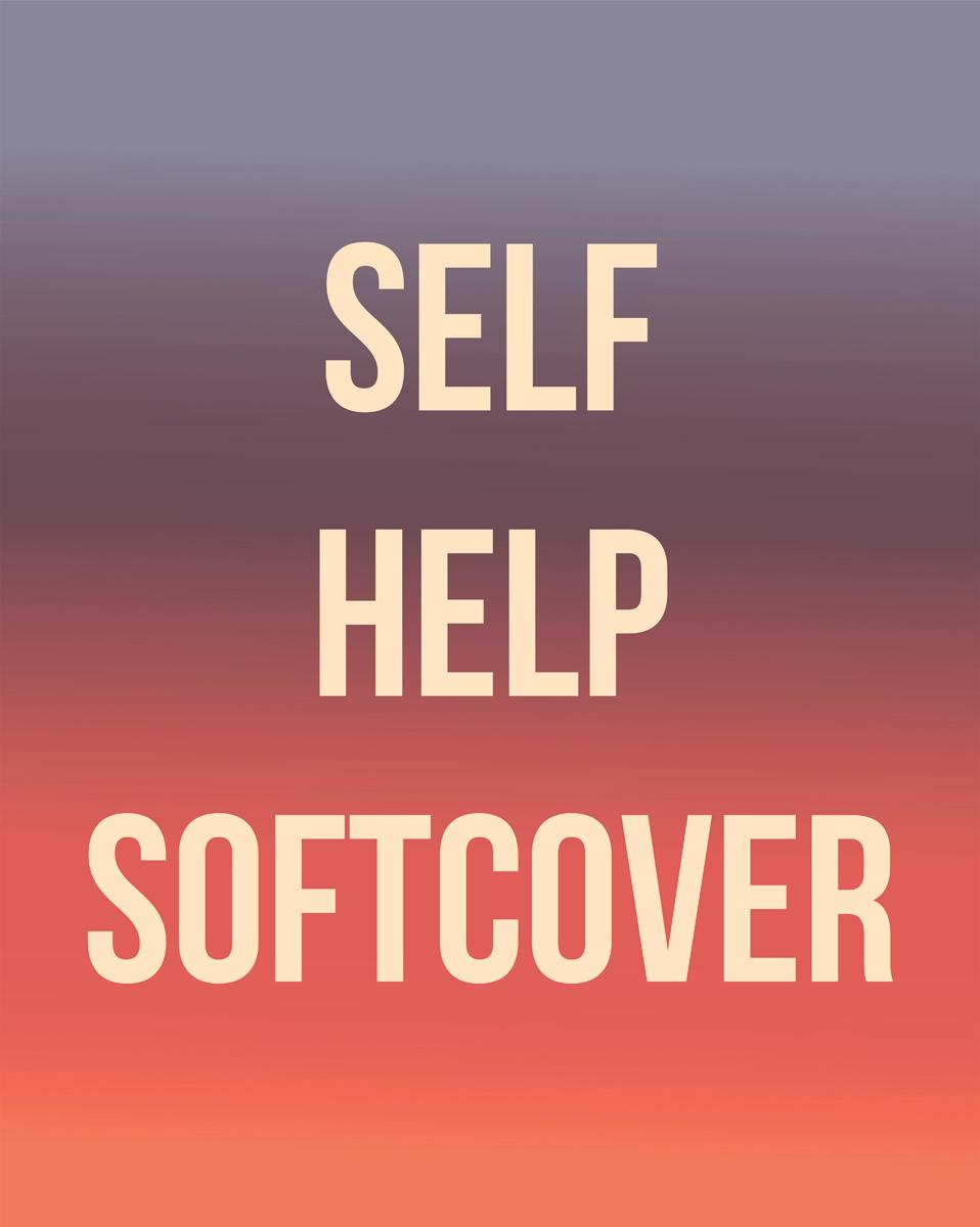 Self_Help_Softcover.jpg