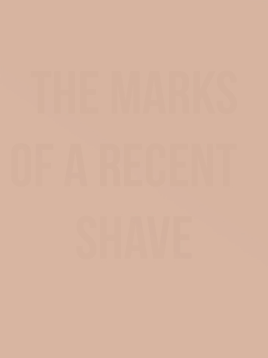 recent_shave_print.jpg