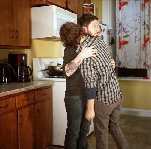 Nate-Kitchen-3-WEB.jpg
