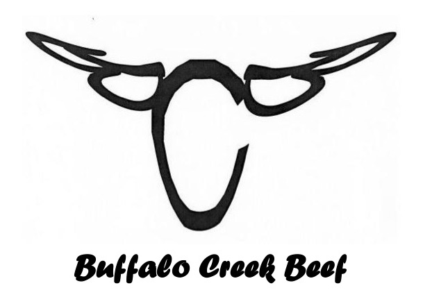 Buffalo Creek Beef