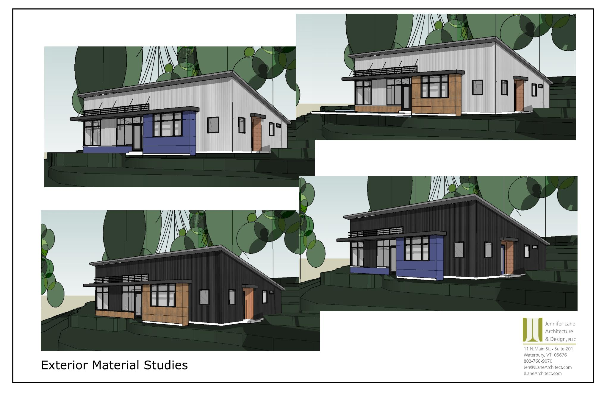 exterior material studies- website.jpg
