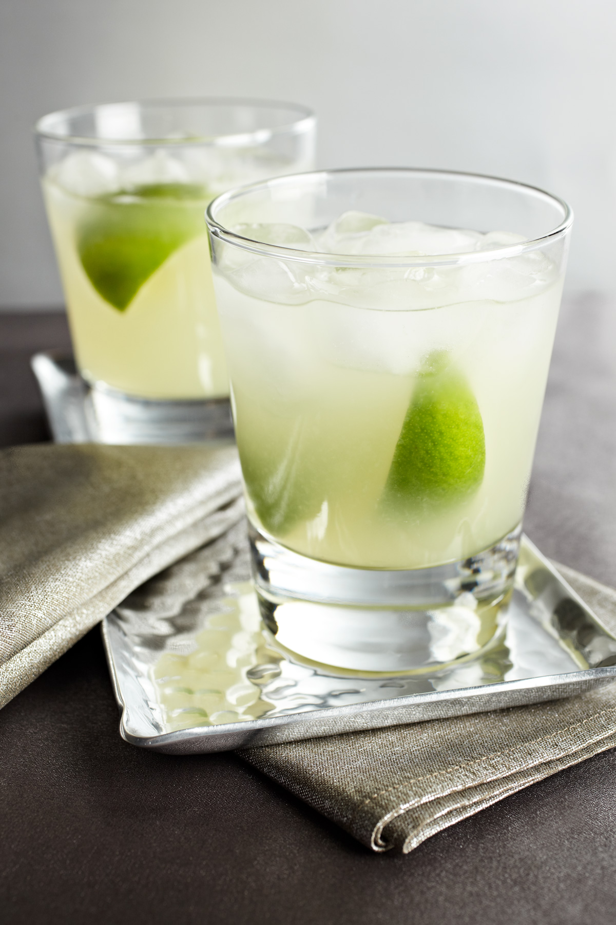 Lime_Margarita.jpg