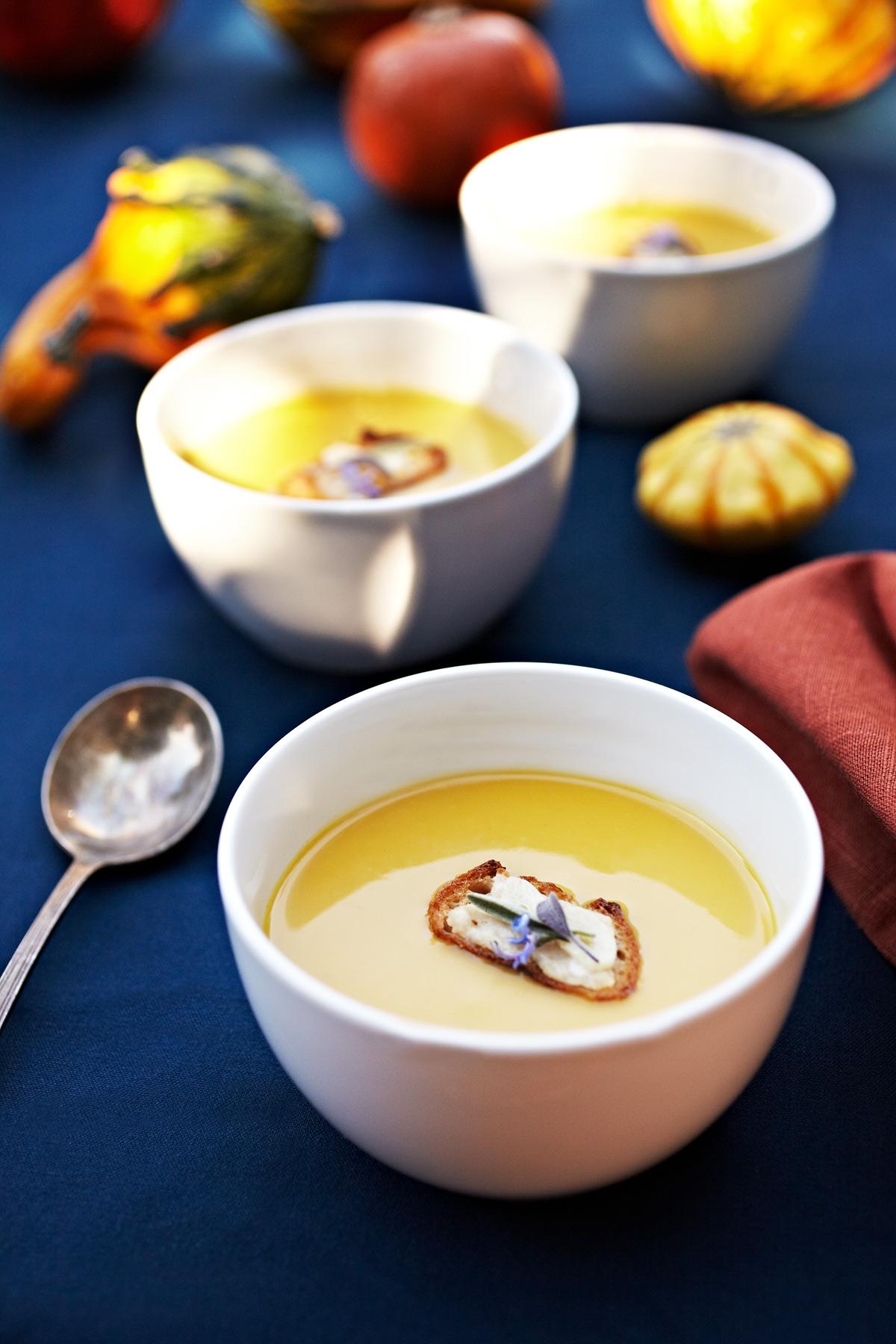 Squash_Soup.jpg
