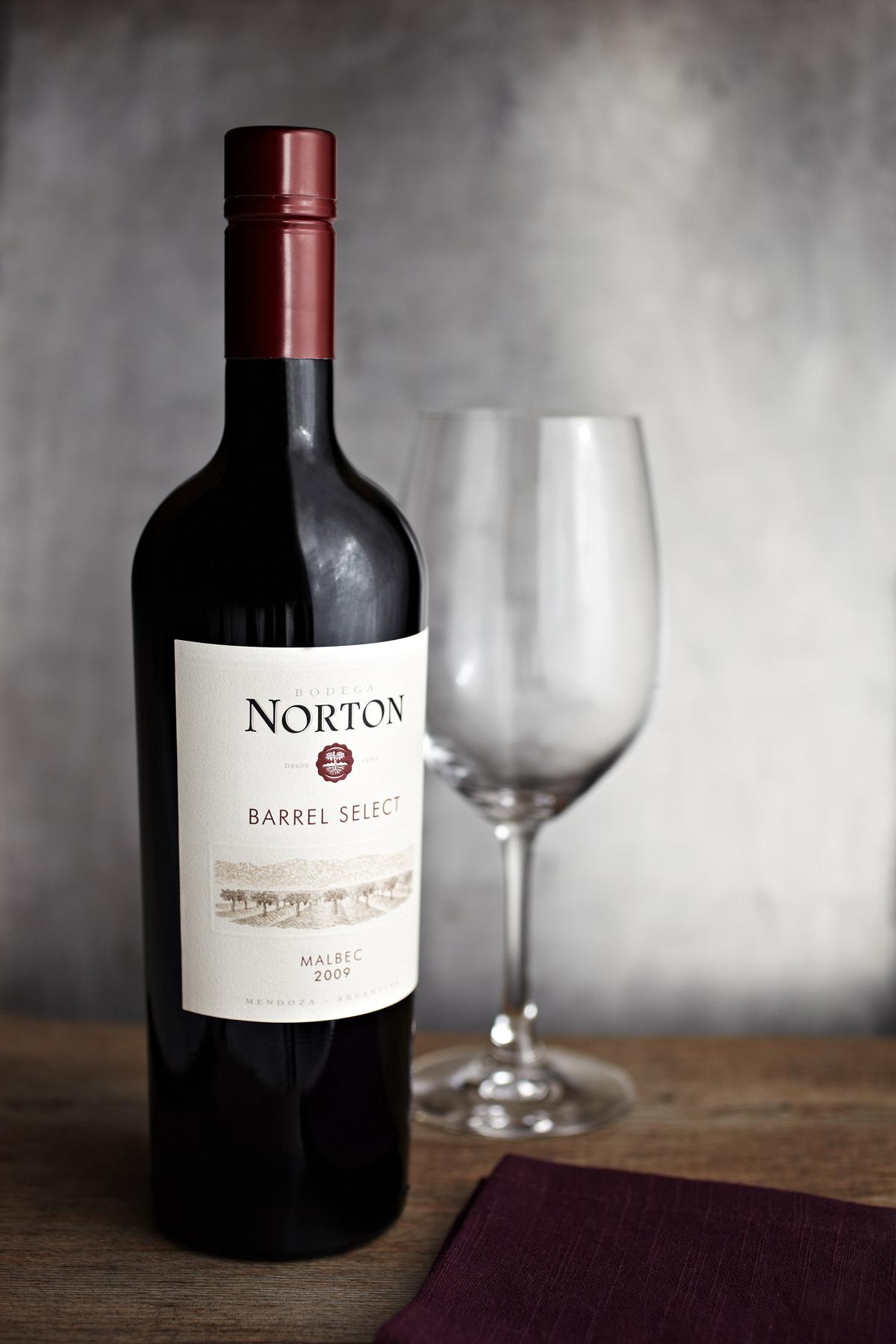 Wine_Malbec.jpg