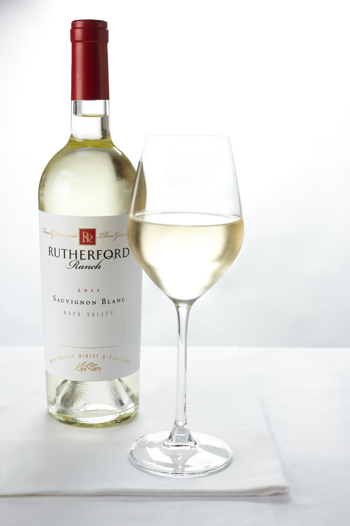 Wine_Sauvignon_Blanc.jpg