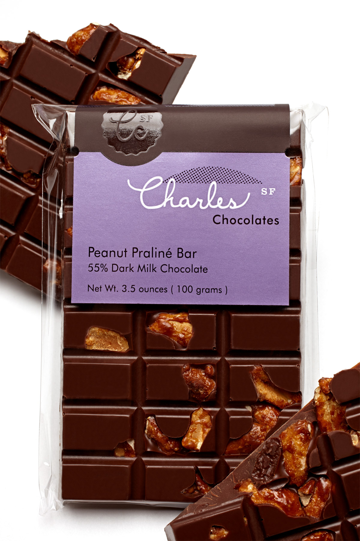 Chocolate_05.jpg