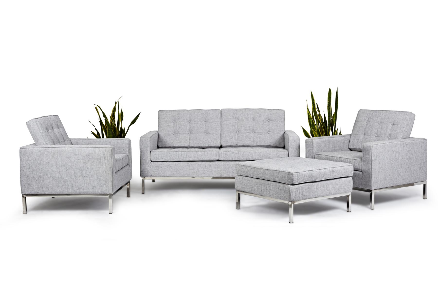 Furniture_Set.jpg