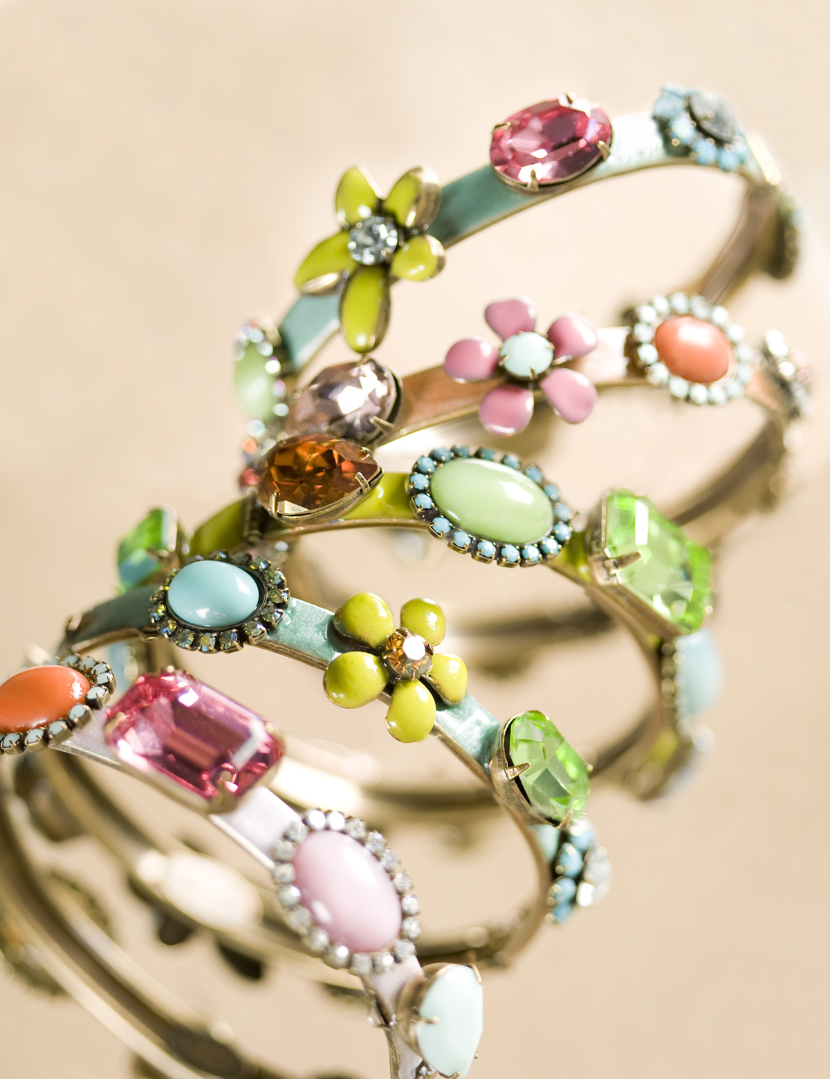 Jewelry_Bracelets.jpg