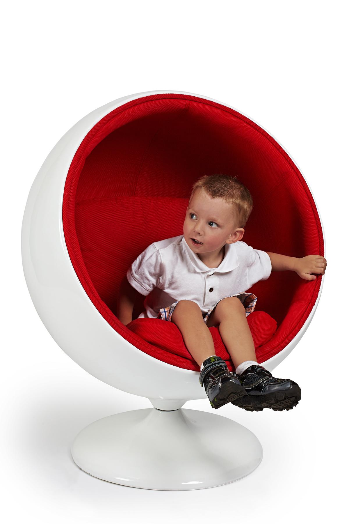 Midcentury_Modern_Chair_Kid.jpg