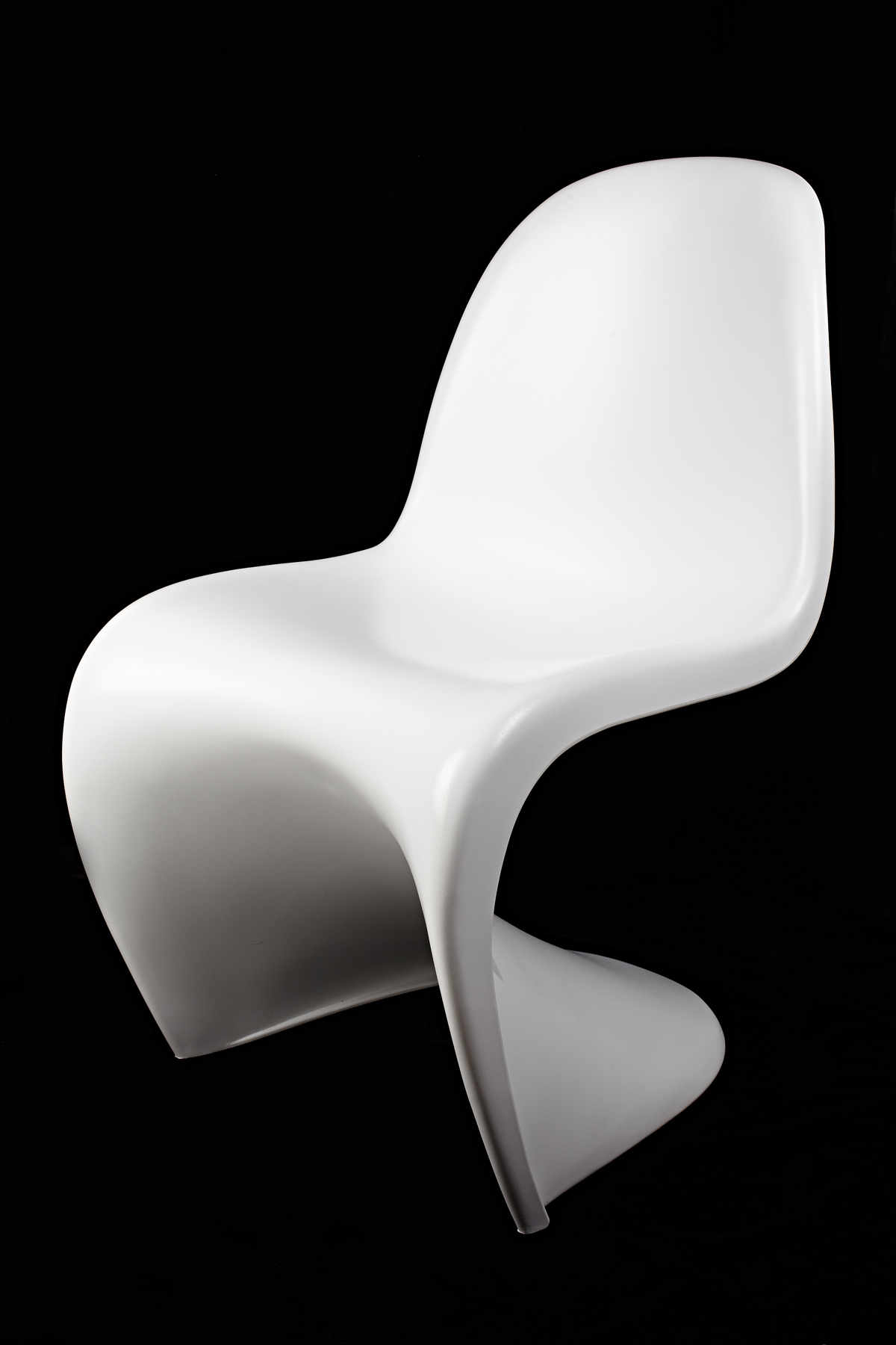 Midcentury_Modern_Chair.jpg