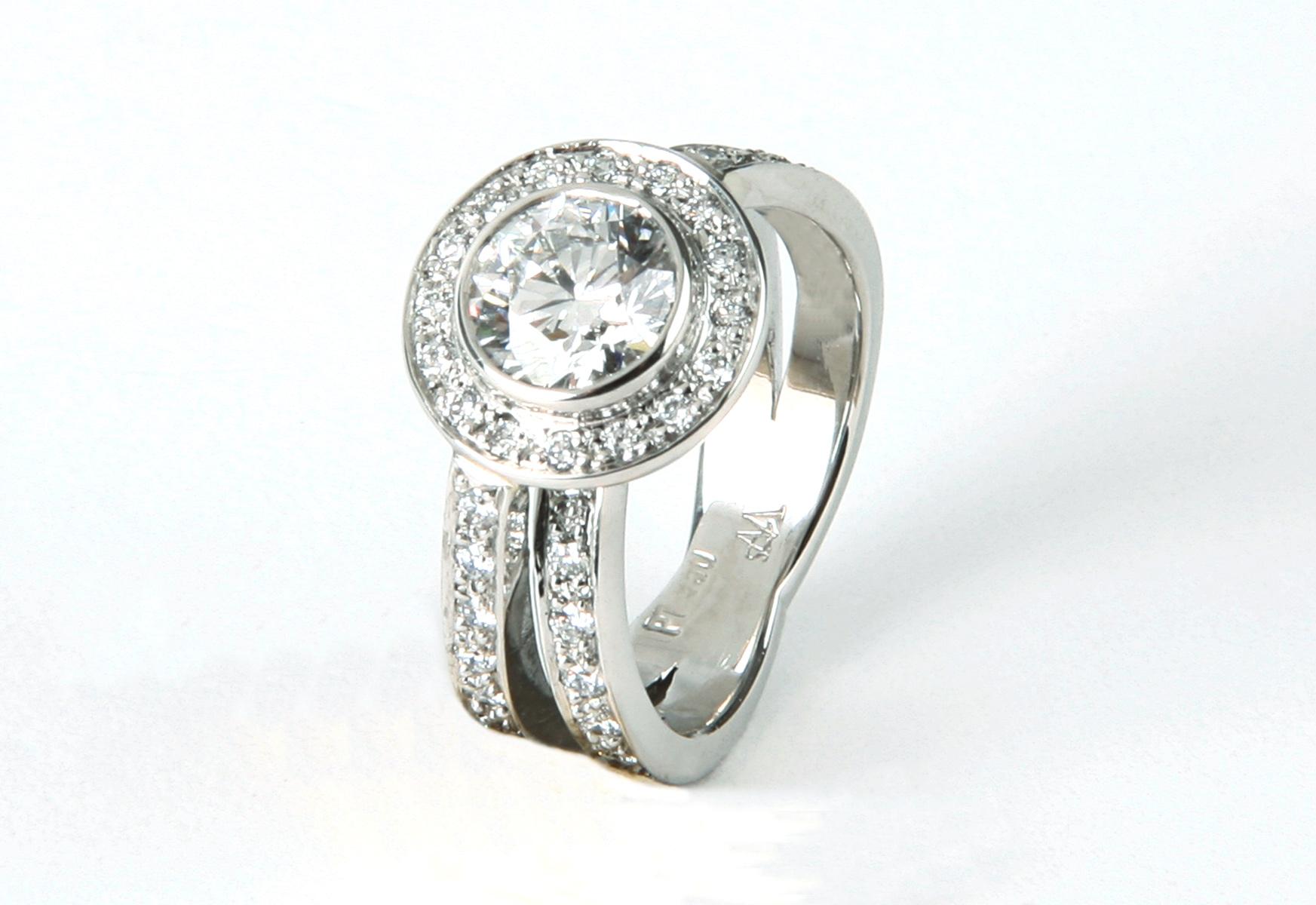 Ring_Diamond.jpg