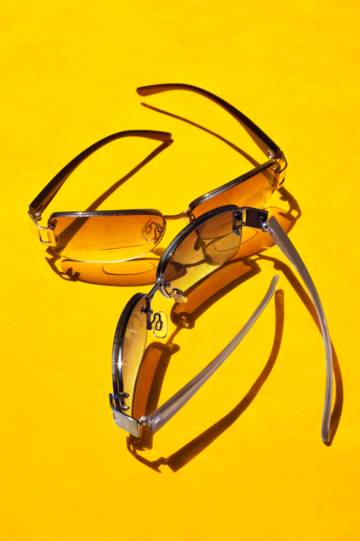 Sun_Glasses_Readers_02.jpg