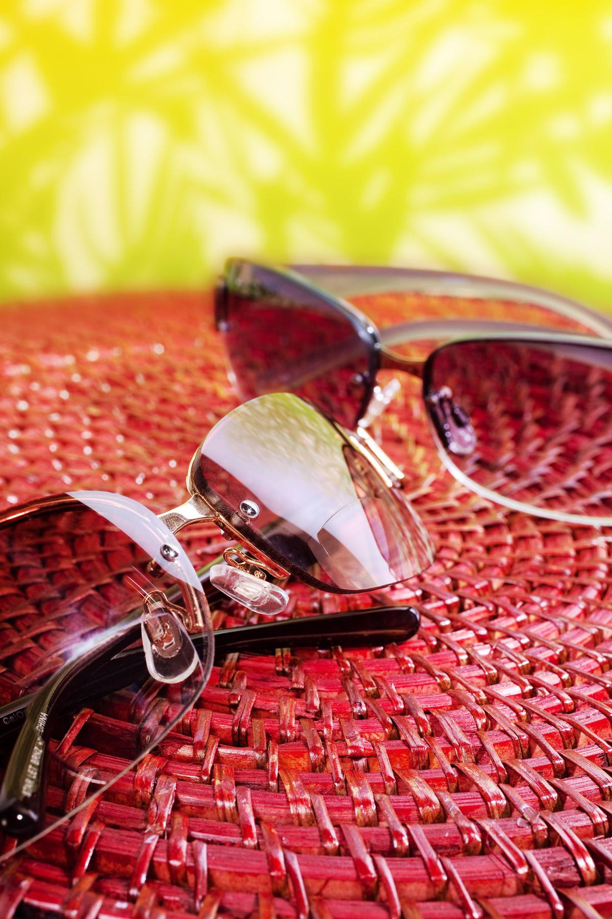 Sun_Glasses_Readers_03.jpg