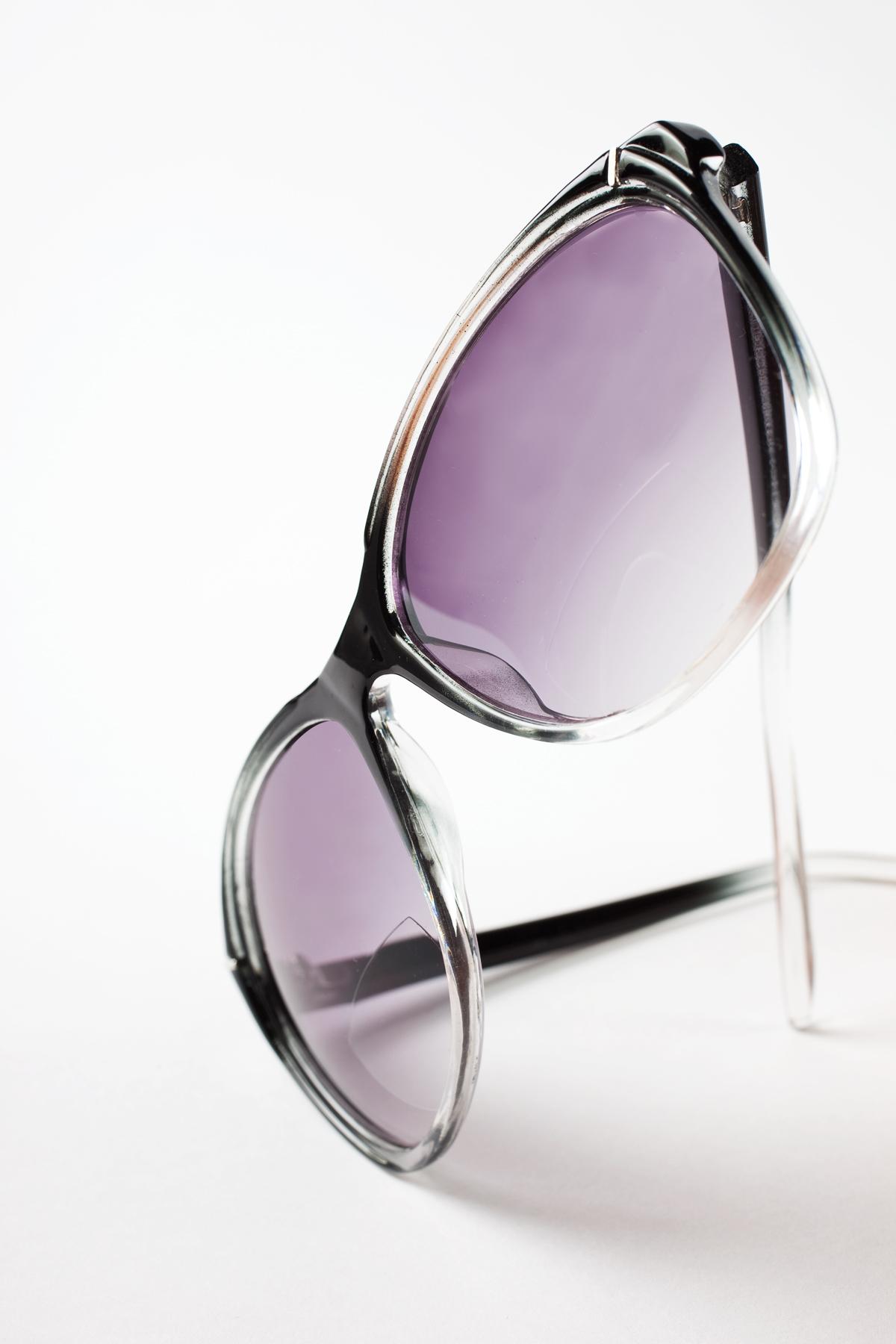 Sun_glasses_readers.jpg