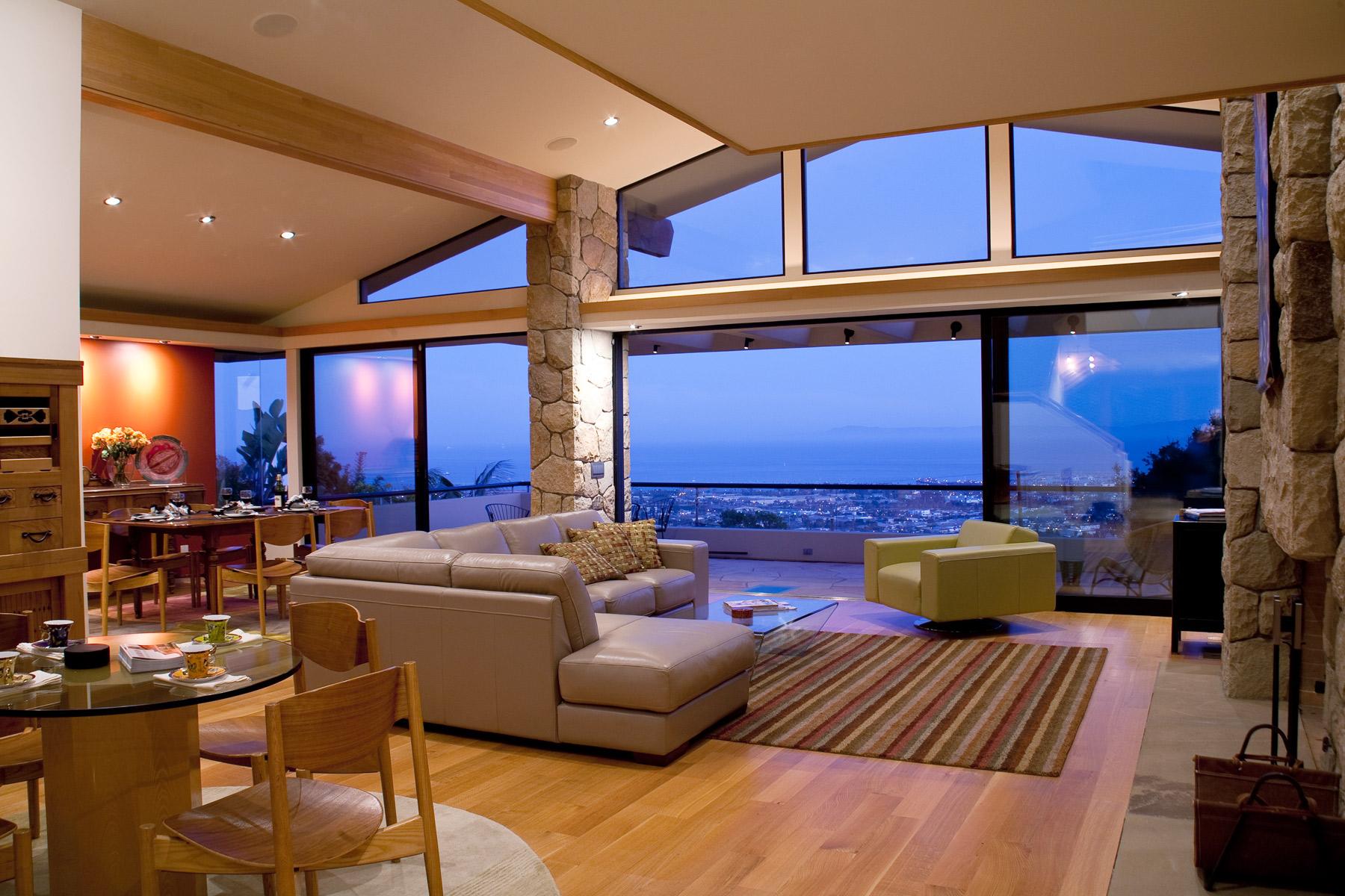 interior_great_room_SantaBarbara.jpg