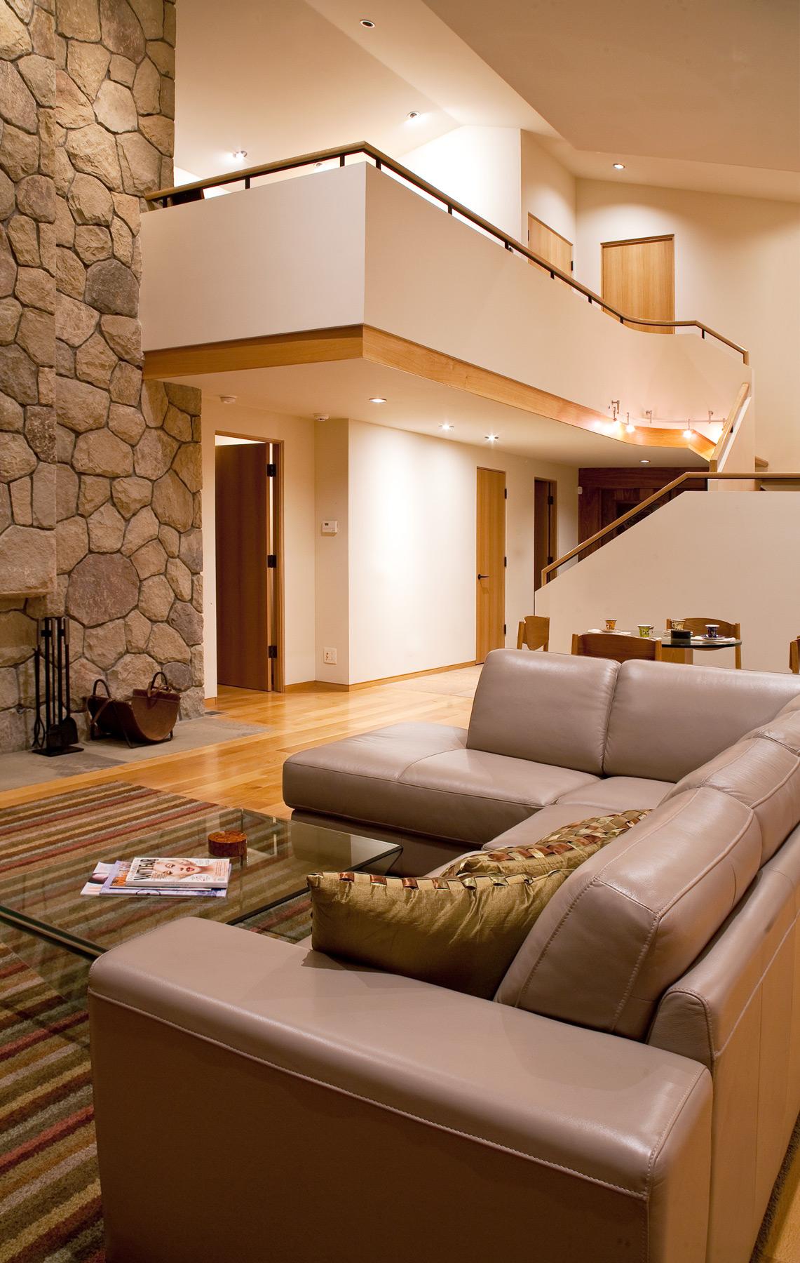 interior_living_room_SantaBarbara.jpg