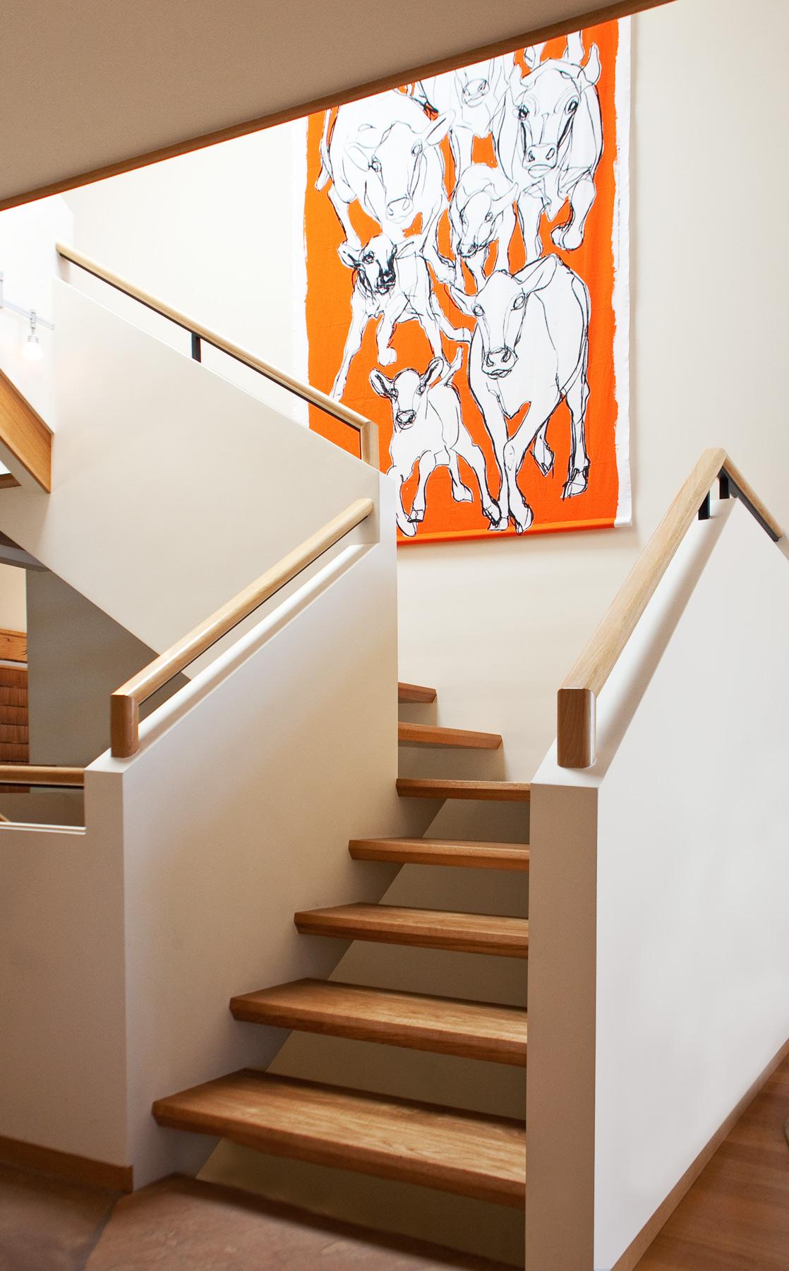 interior_stairs_SantaBarbara.jpg