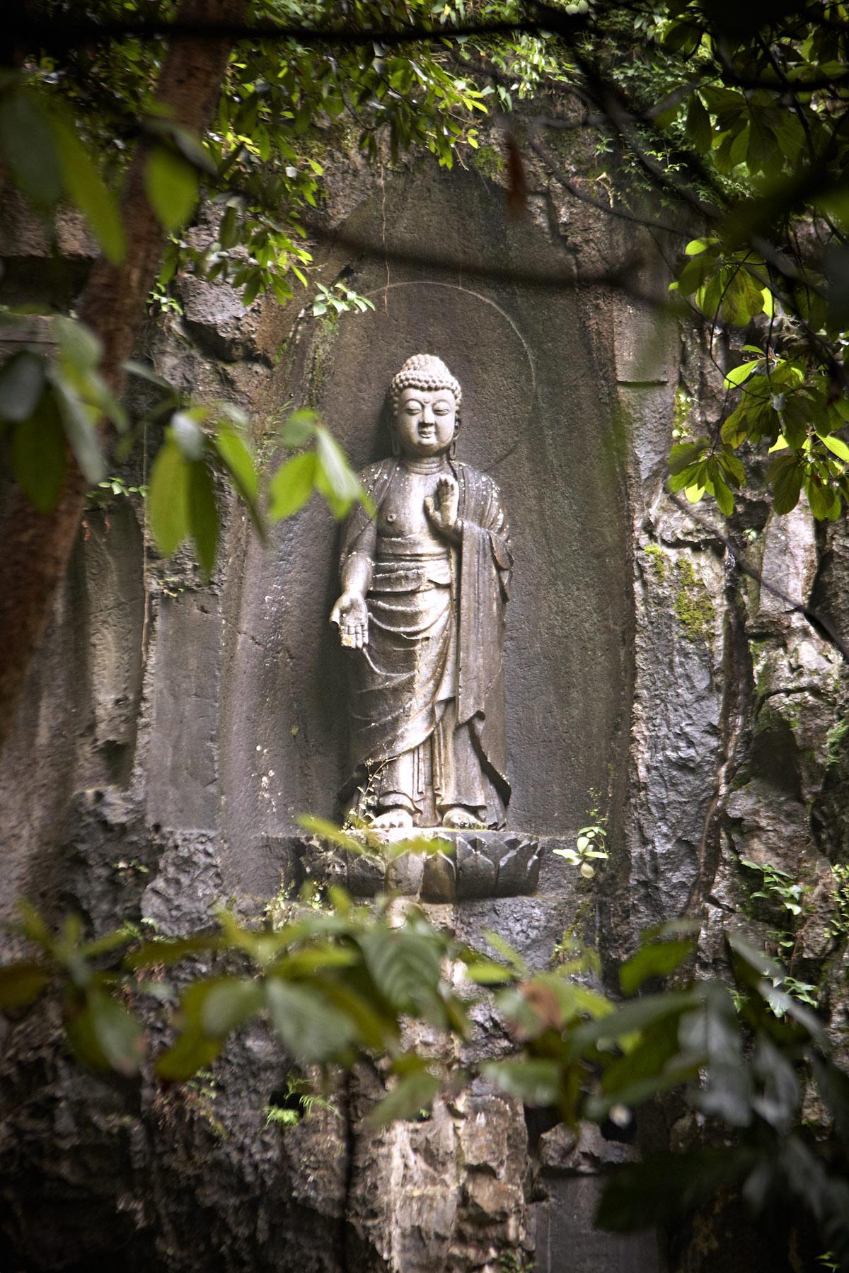 China_Hangzhou_Lingyin_Temple.jpg