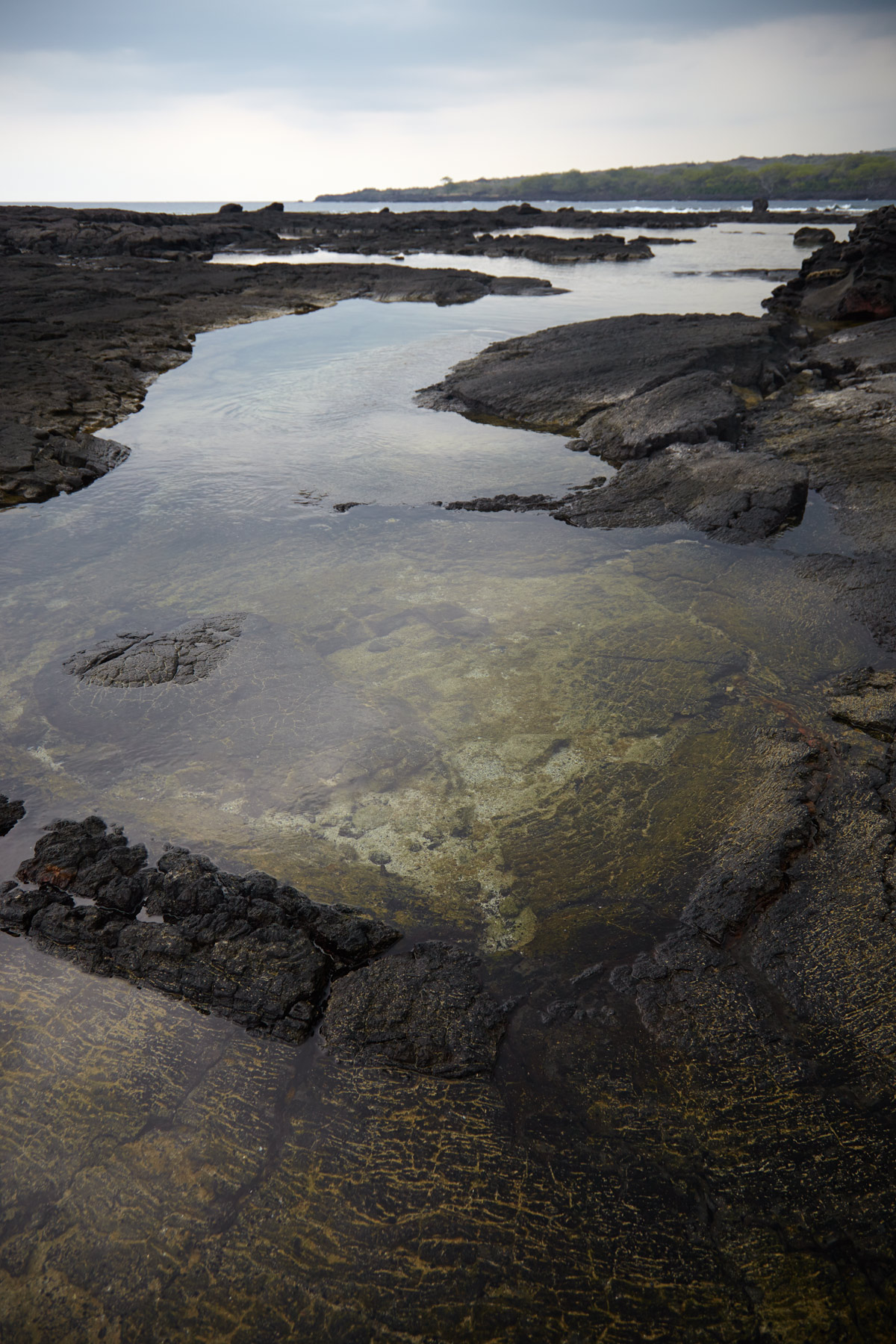 Hawaii_Big_Island_01.jpg