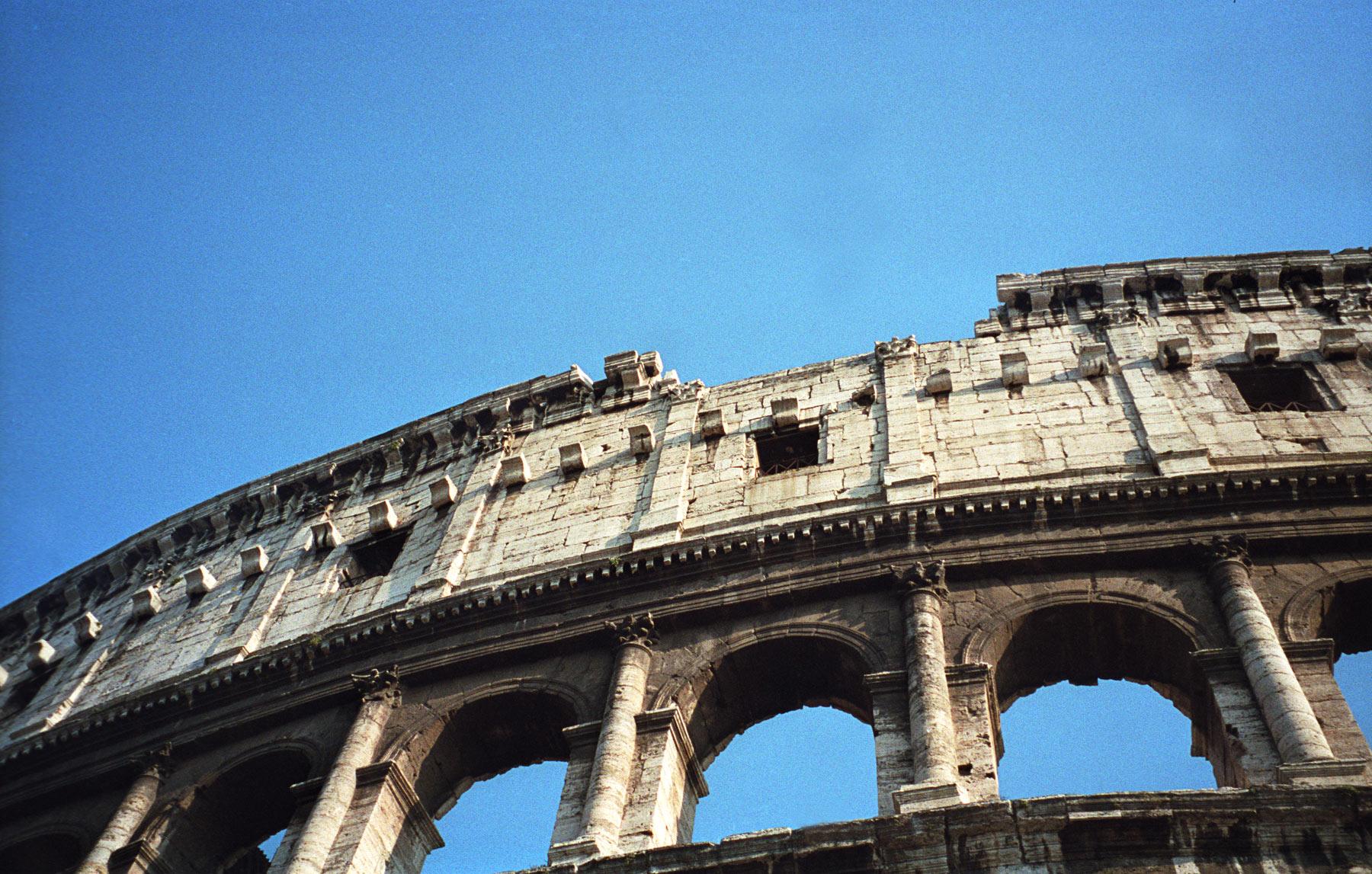 Italy_Rome_Colluseium.jpg