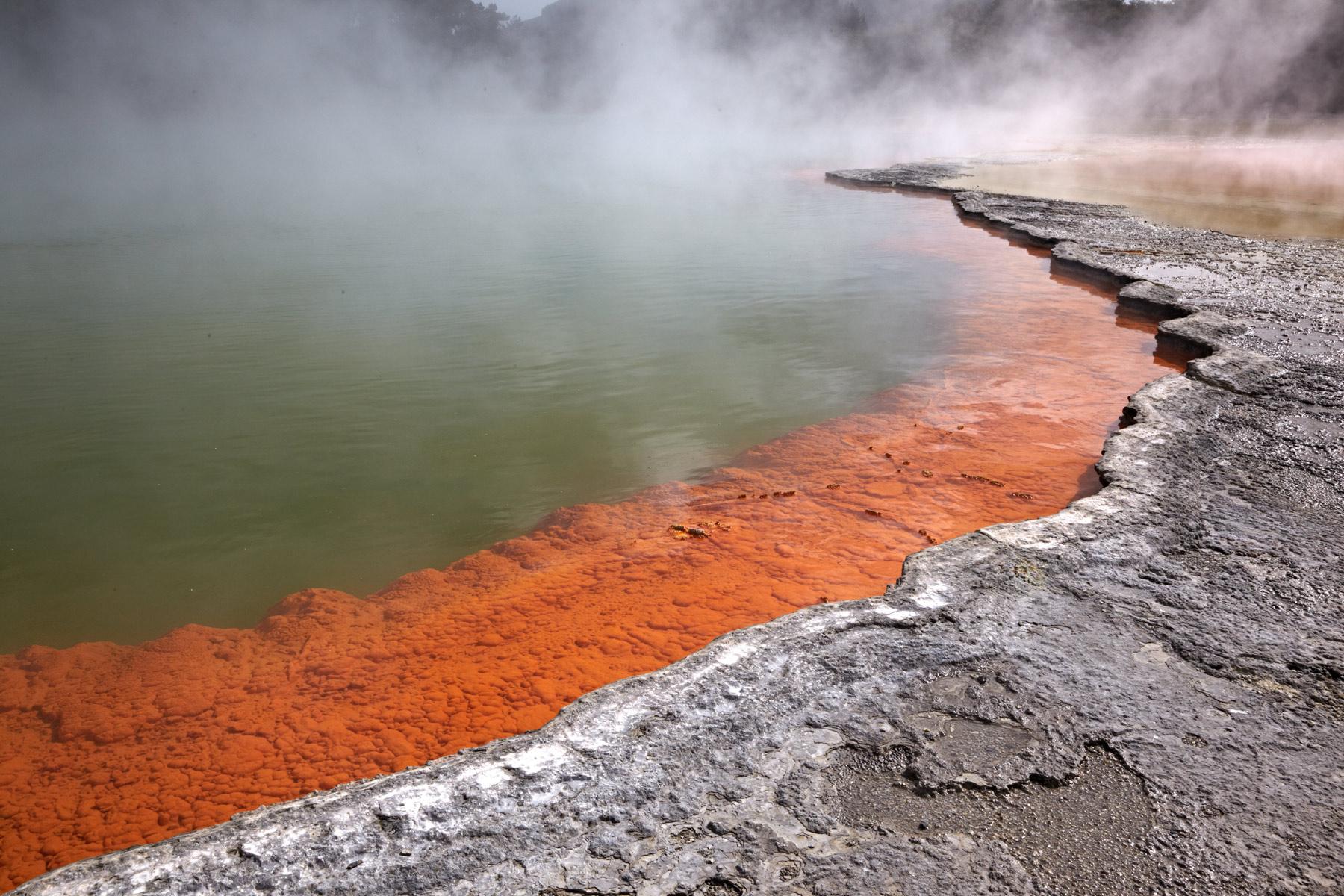 New_Zealand_Rotorua_Wai-o-tapu_geothermal_01.jpg