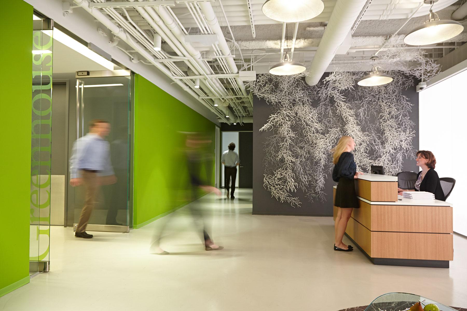 Deloitte_Greenhouse_Chicago_001-myportfolio.jpg