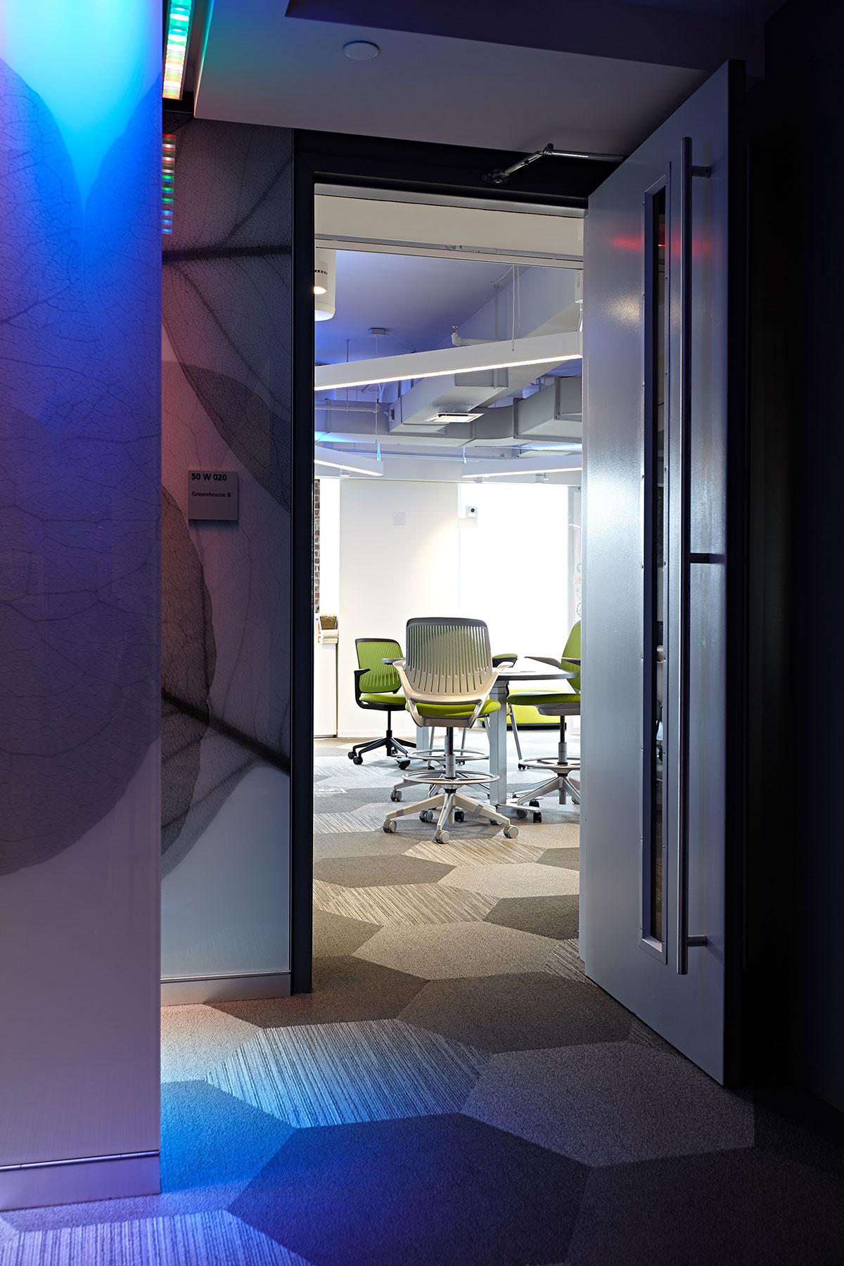 Deloitte_Greenhouse_NYC_097.jpg