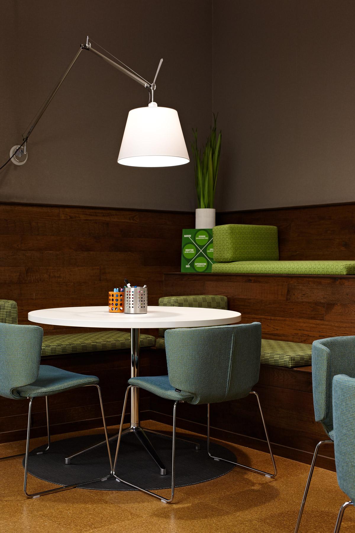 Corporate_Seating.jpg
