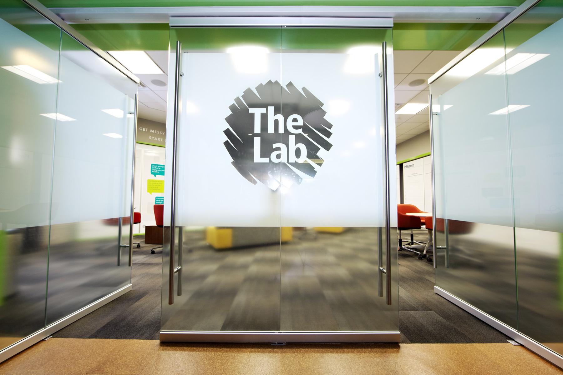 Interior_Corporate_Entrance.jpg