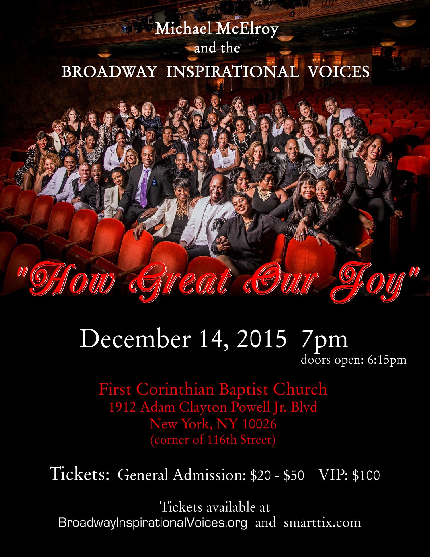 How Great Our Joy Flyer (1500x1941).jpg