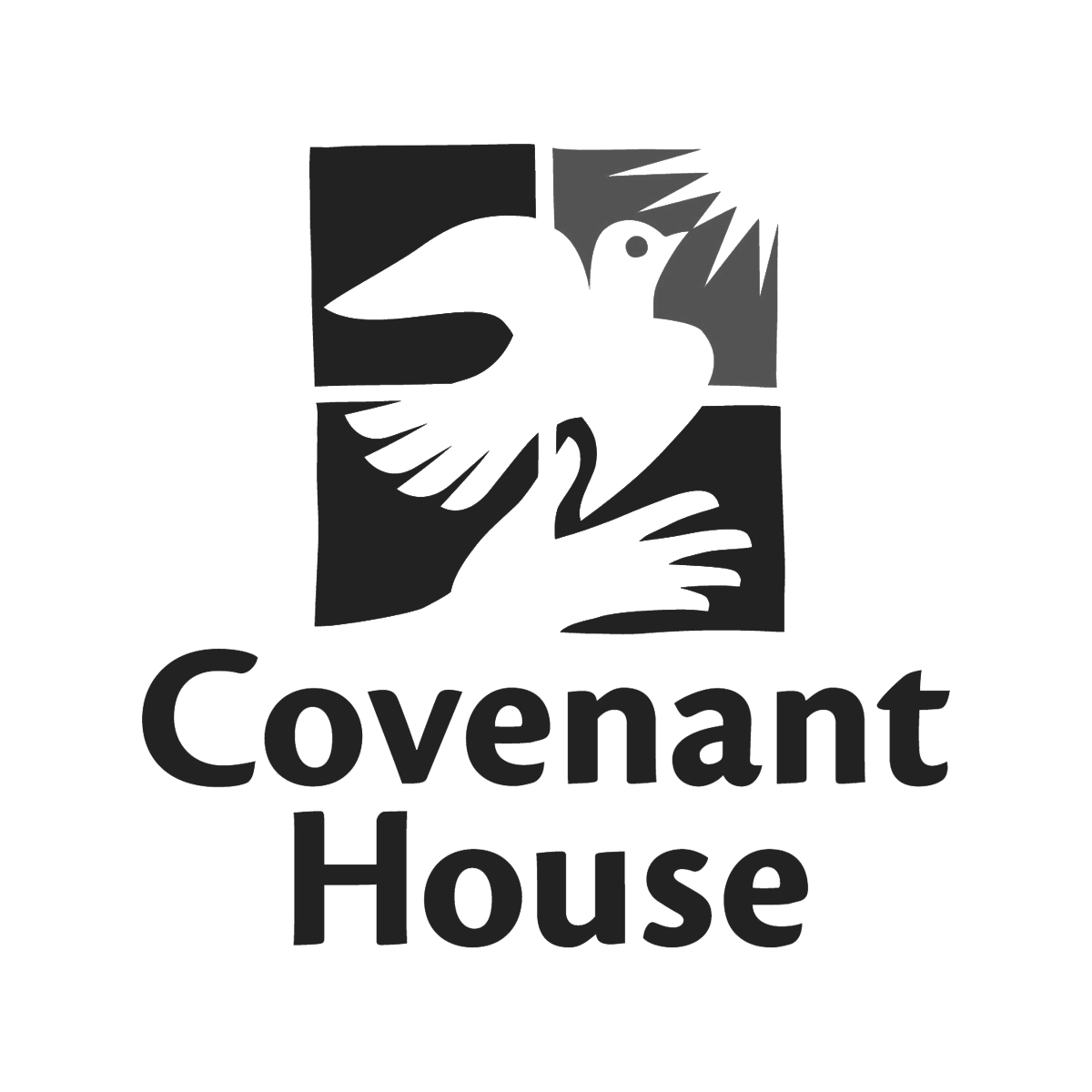 BroadwayInspirationalVoices_CovenantHouse.jpg