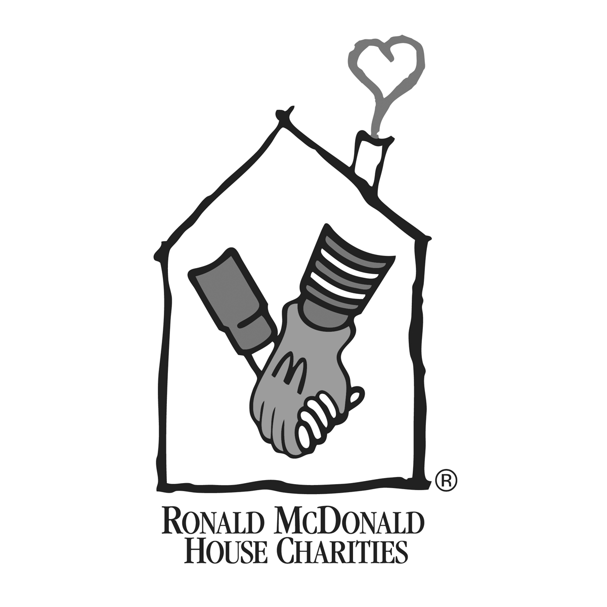 BroadwayInspirationalVoices_RonaldMcDonaldHouse.jpg