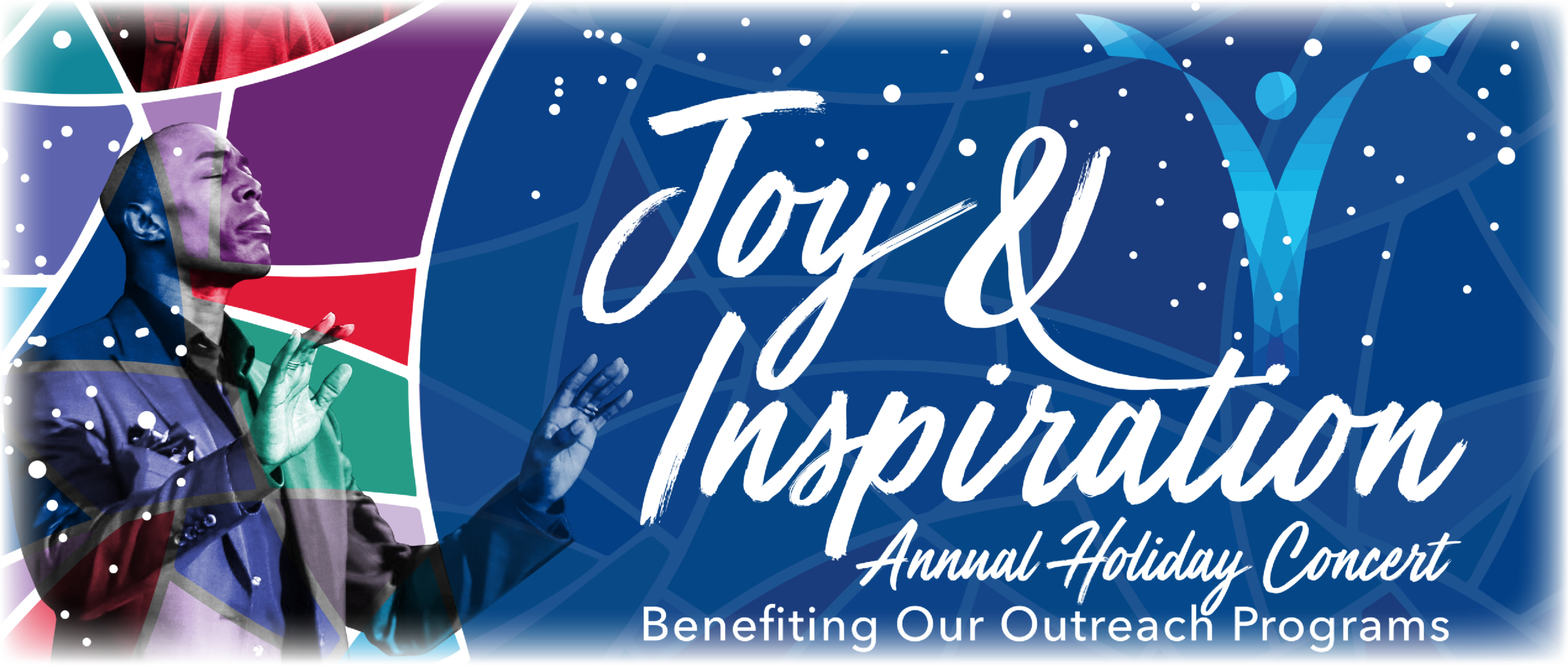 Joy and Inspiration Flier cuts Featherd.png