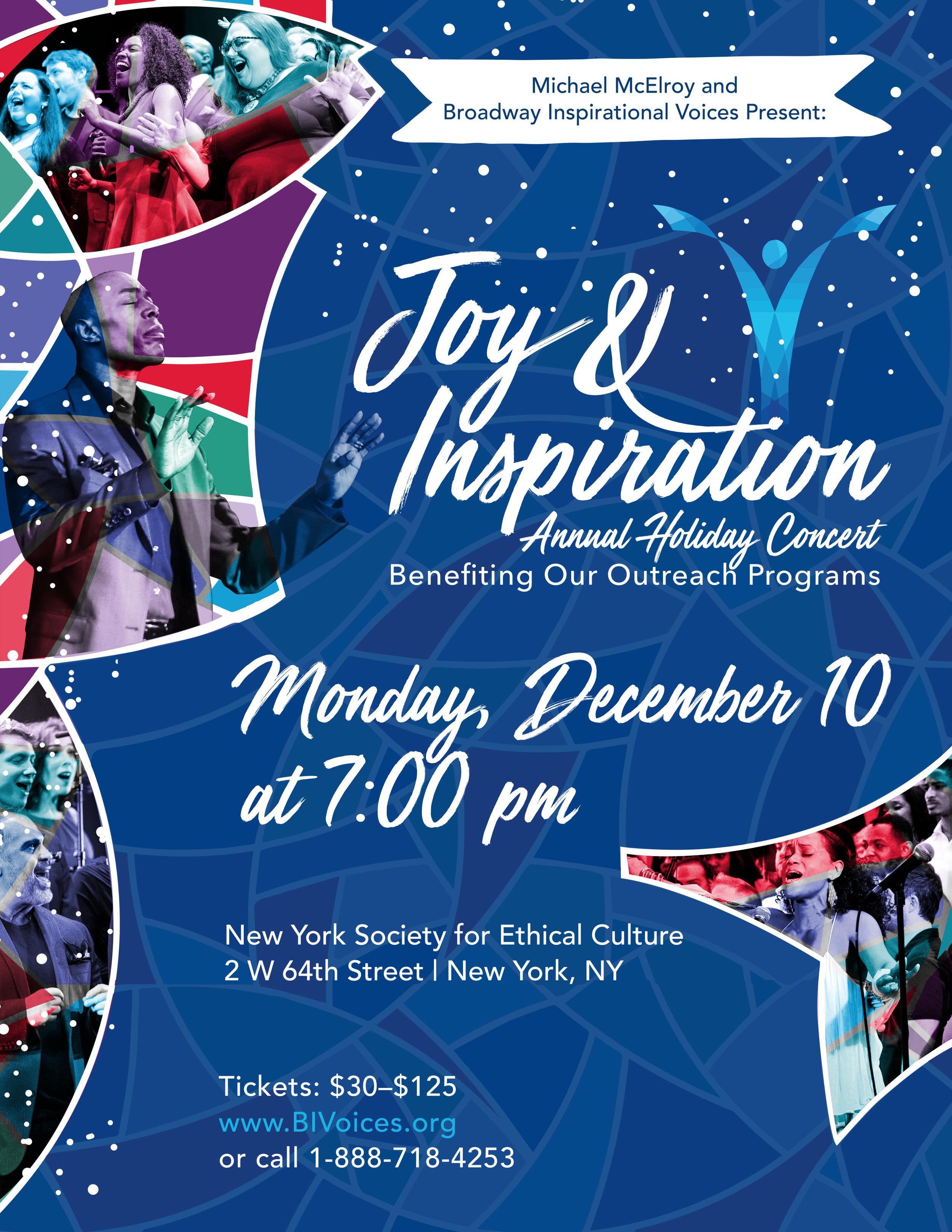 Joy and inspiration Flier 2018.jpg