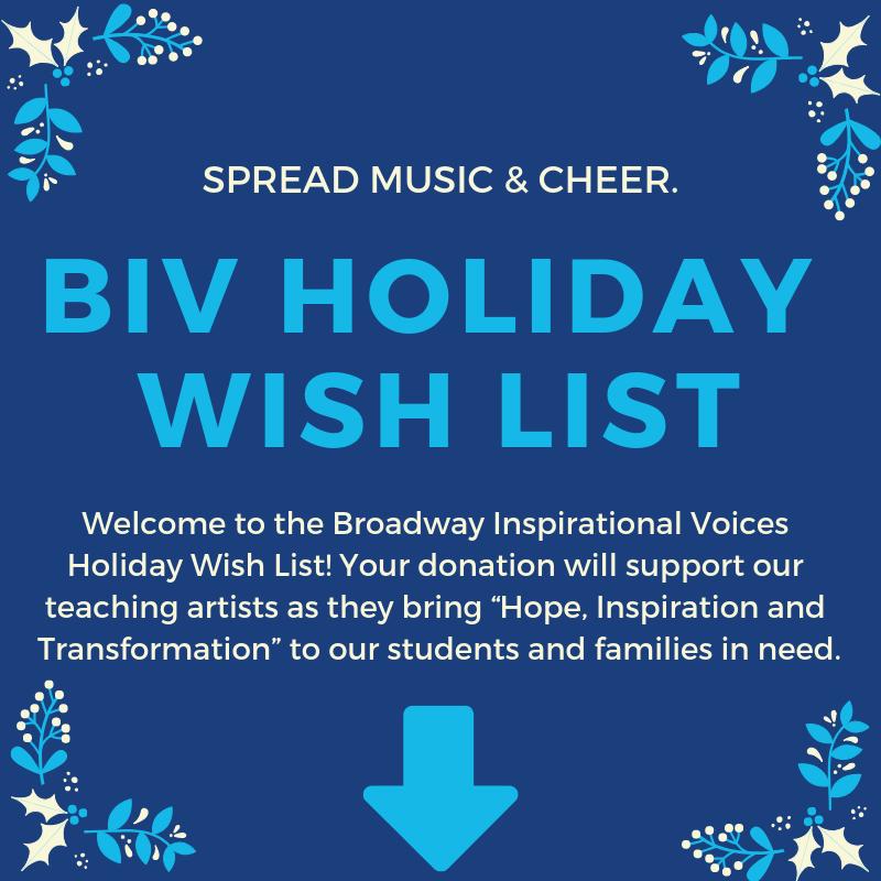 BIV Holiday Wish List (2).png