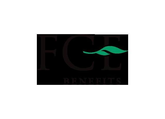 logos_FCE.png