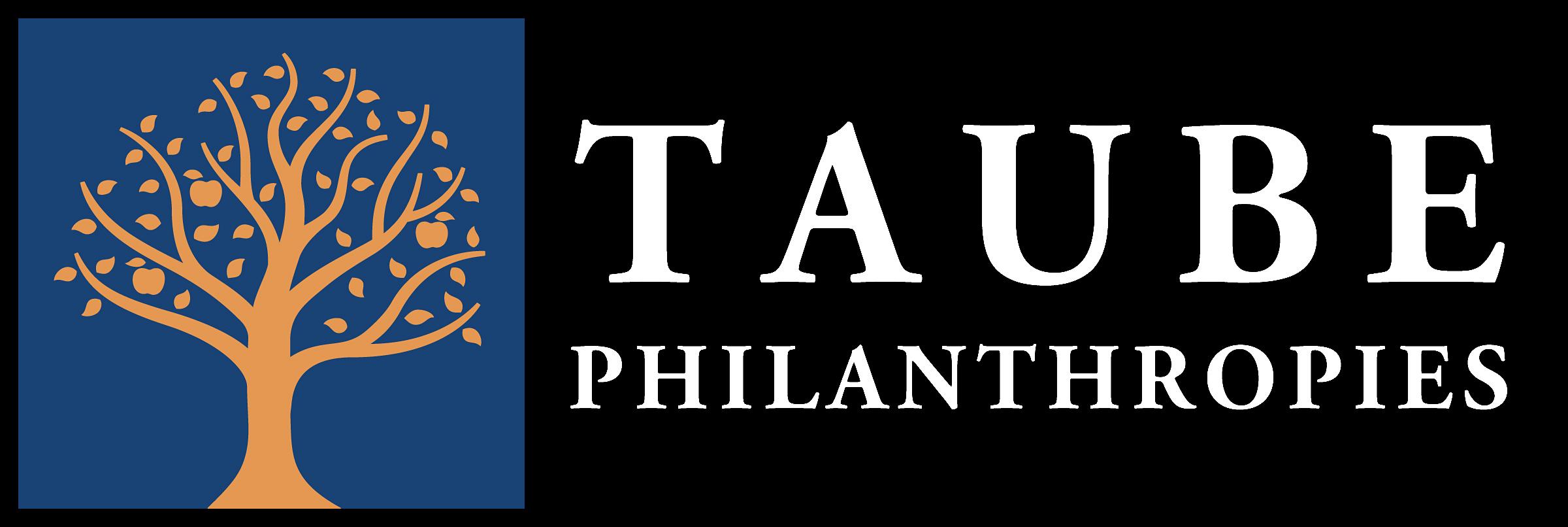 TaubePhil_logo-hztl-lrg.jpg