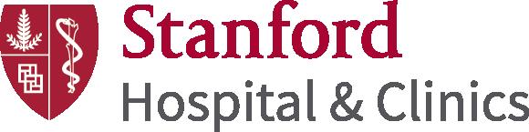 Stanford-Logo-2014.png