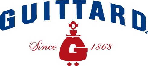 guittard-logo-cmyk.png