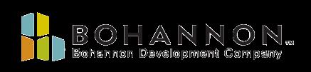 Bohannon-Logo.png