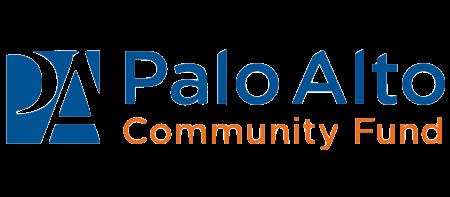PACF_logo5.png