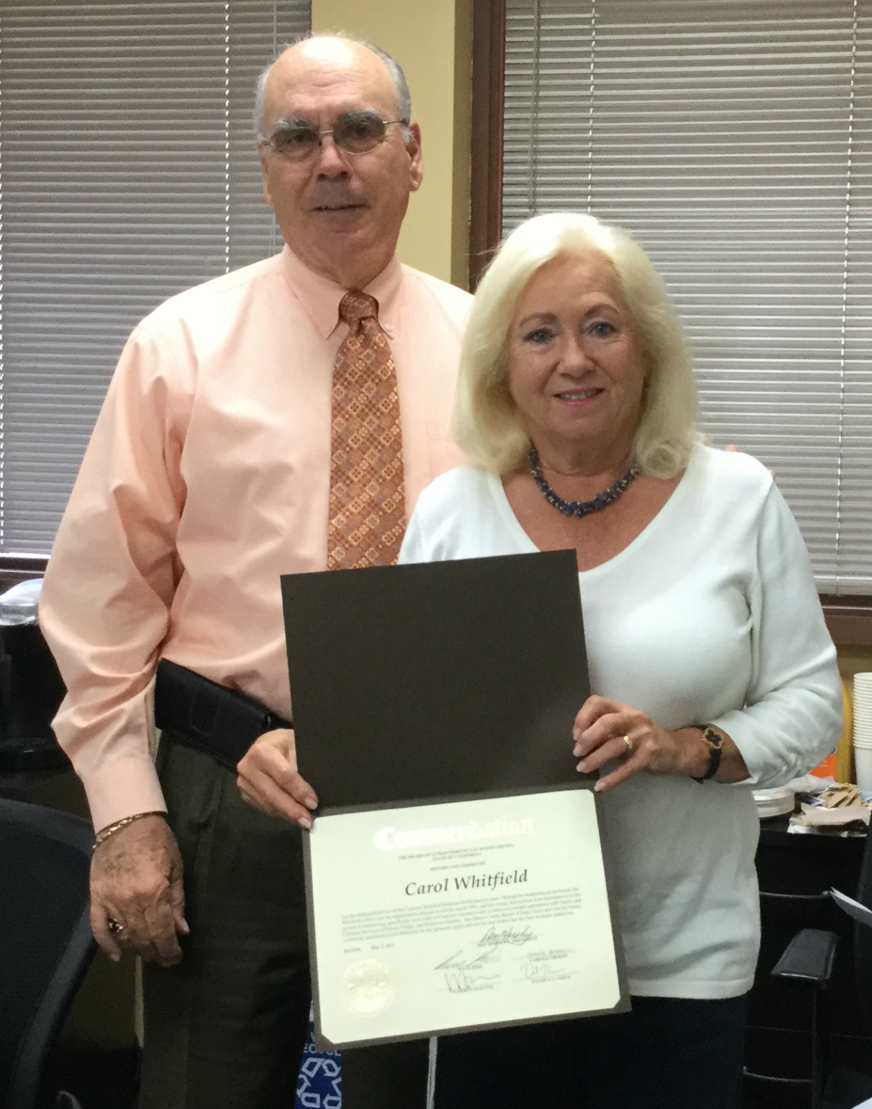 carol whitfield recognition.JPG
