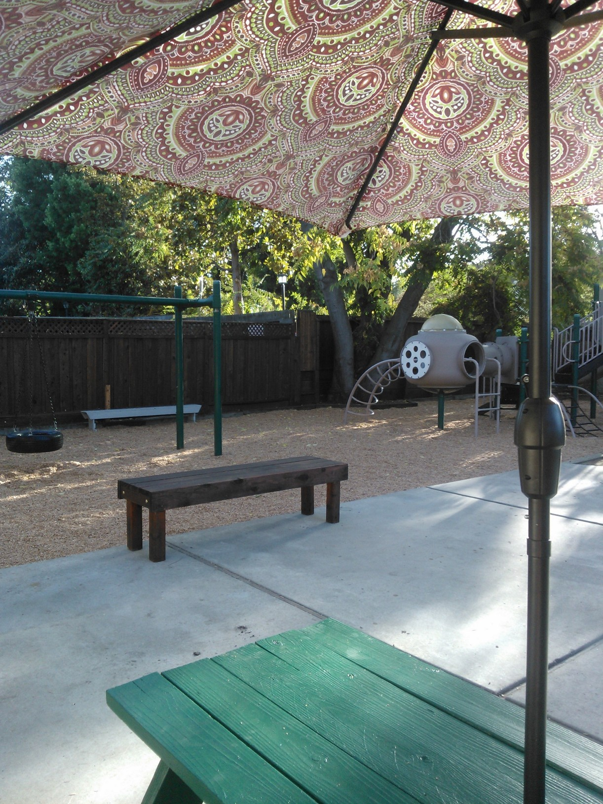 YMSL playground.jpg